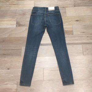 DL1961 Jeans - NWT DL 1961 Florence Refibra Skinny Jean